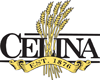 City of Celina