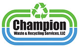 Champion Waste & Recycling Services, LLC