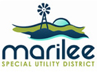 Marilee Special Utility District
